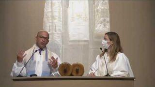 Binding of Isaac Teachings by Rabbi Steven Moskowitz
