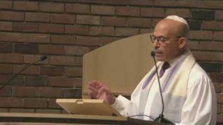 Judaism & Abortion Rights Sermon by Rabbi Steven Moskowitz
